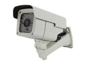 Aposonic A-E600HL HI-RES Outdoor Waterproof Color CCD Camera