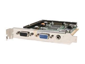 KGuard SEC4X-7134D Security/Surveillance Equipment