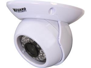 KGuard HD227CPK Indoor Security Camera