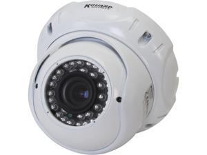 KGuard VD405EPK Super High Resolution Camera