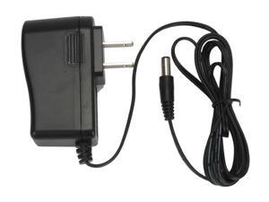 LTS LTPA500 Power Adaptor