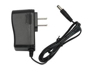 LTS LTPA1000 Power Adaptor