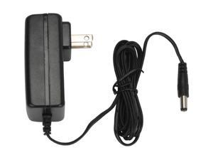 LTS LTPA2000