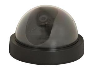 LTS LTCD142FPB7 Dome Camera