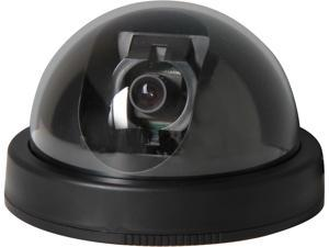 LTS CMD8062B Indoor Surveillance Camera