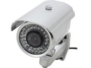 LTS CMR5463 IP66 Surveillance Camera
