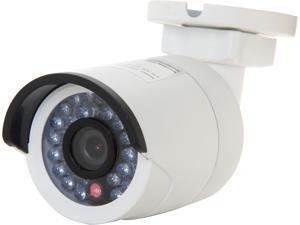 LTS CMIP8232 Surveillance Camera