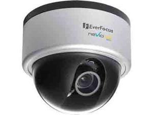 EverFocus NeVio EHN3200 Surveillance/Network Camera - Color