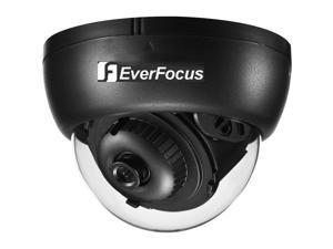EverFocus Ultra ED700 Surveillance/Network Camera - Color, Monochrome