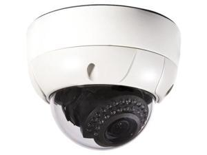 EverFocus EHH5241 Surveillance/Network Camera - Color