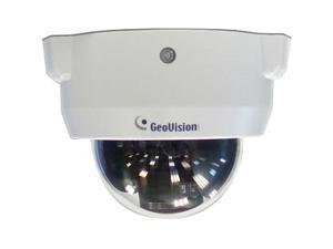 GeoVision GV-FD320D Surveillance Camera
