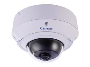 GeoVision GV-VD2540 2 Megapixel Network Camera - Color, Monochrome - ?14