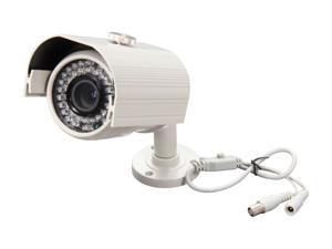 Zmodo CM-S34909BG Surveillance Camera