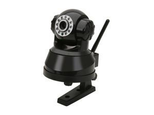 Vonnic C907IP Wireless IP Network Camera