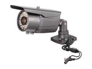 Vonnic C134G F1.2 Mega Pixel IR Bullet Camera