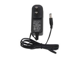 Vonnic VPA120800U 0.8 Amp Power Adapter UL