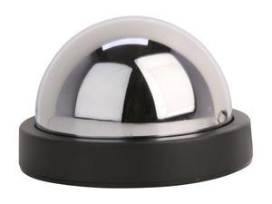 Vonnic VCD521B Dome Camera with Mirror Cover