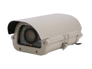 Vonnic VCH208W Outdoor Night Vision with Mega Pixel Lens Housing Camera