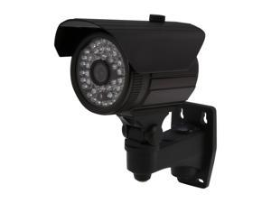 Vonnic VCB231B Outdoor Night Vision Bullet Camera