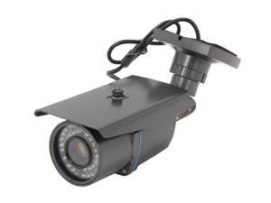 Vonnic VCB132G Outdoor Night Vision Mega Pixel Lens Bullet Camera