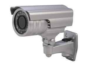 Vonnic VCB105S Outdoor Night Vision Bullet Camera