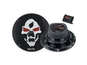 "BOSS AUDIO SK65 6.5"" 400 Watts Peak Power Car Speaker"