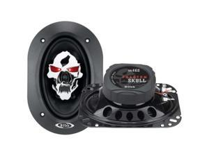 BOSS AUDIO Other 250 Watts Peak Power Car Speaker