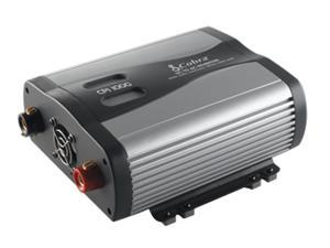 Cobra CPI-1000 1000 Watt Inverter