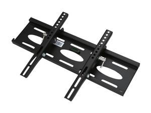 "Rosewill RMS-MT4020 Black 23"" - 37"" Tilt Wall Mount"