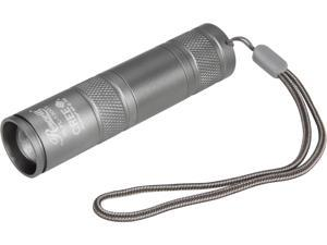 Rosewill RLFL-13001 TD-LF-G7-R2-AA Cree LED Search Flashlight (Zoom) 280lumen