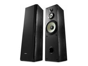 SONY SS-F5000 Floor-Standing Speakers Pair