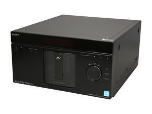 Sony Blu-ray Changer BDP-CX960