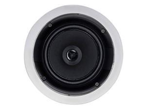 SONY CWSIC100T Standard In-Ceiling Speaker