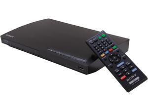 Sony BDP-S185 Blu-Ray Disc Player