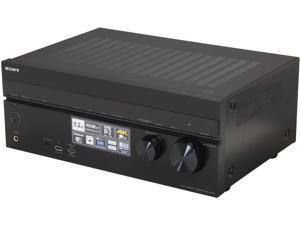 SONY STRDN1040 7.2-Channel Receiver