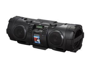 "JVC Portable ""Kaboom"" Box RV-NB52"