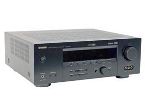 YAMAHA HTR-5740 6.1-Channel Digital Home Theater Receiver