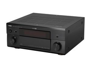YAMAHA RX-Z7BL 7.1-Channel Digital Home Theater Receiver