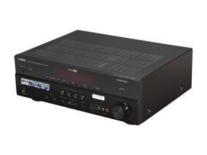 YAMAHA RX-A700 7.2-Channel A/V Receiver