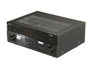 YAMAHA RX-V867 7.2-Channel Digital Network Home Theater Receiver