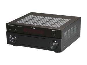 YAMAHA RX-A1000 7.2-Channel AVENTAGE Series High-end Network AV Receiver