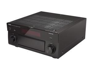 YAMAHA RX-A2010 9.2-Channel AV Receiver