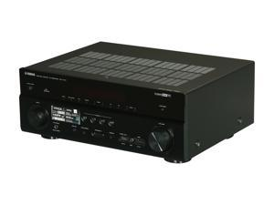 YAMAHA RX-V773WABL 7-Channel AV Receiver with WiFi Adapter
