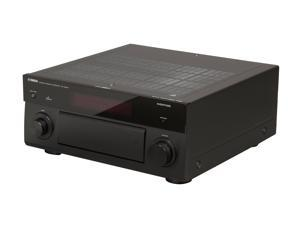 YAMAHA RX-A2020 9.2-Channel Network AV Receiver