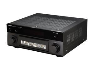 YAMAHA RX-A1020 7.2-Channel Receiver