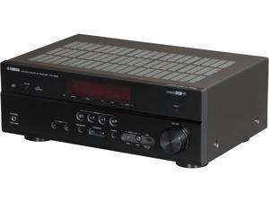 YAMAHA HTR-4065 5.1-Channel Receiver