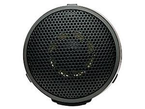 Pioneer TS-T110 Tweeter 120 Watts Peak Power Hard Dome Tweeter