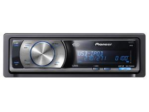 Pioneer In-Dash CD Receiver