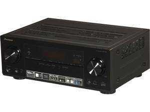 Pioneer VSX-1023-K 7-Channel Receiver