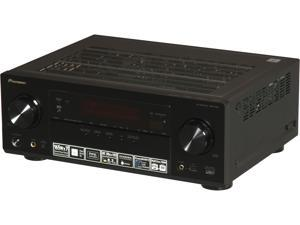 Pioneer VSX-1123-K 7.2-Channel 4K AV Receiver
